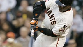 Barry-Bonds-Hands