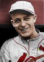 Jim Bottomley Cardinals