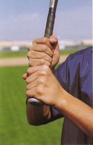 Top-and-Bottom-Hand-Swing6