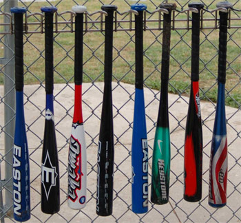 choosing-baseball-bat